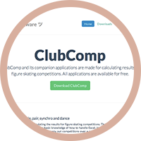 ClupComp